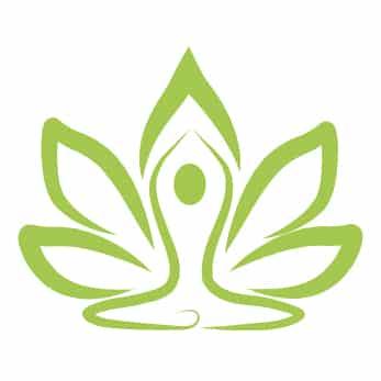 Sonstige Themen Logo